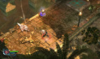 Lara Croft and The Temple of Osiris screenshot 5