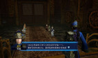 Dynasty Warriors 8 Empires screenshot 3