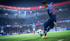 FIFA 19 Ultimate Team Loan Player Pick Xbox One 4