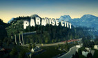 Burnout Paradise Remastered Xbox ONE 1