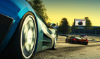 Burnout Paradise Remastered Xbox ONE 3