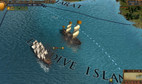 Europa Universalis IV: Indian Shipss Unit Pack screenshot 3