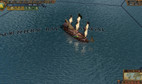 Europa Universalis IV: Indian Shipss Unit Pack screenshot 4