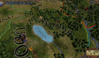 Europa Universalis IV:  Monuments to Power Pack screenshot 2