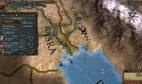 Europa Universalis IV:  Monuments to Power Pack screenshot 3