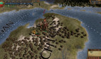 Europa Universalis IV:  Monuments to Power Pack screenshot 4