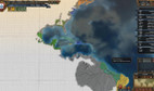 Europa Universalis IV:  Monuments to Power Pack screenshot 5