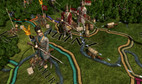 Europa Universalis IV: Right of Man Content Pack screenshot 2
