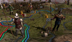 Europa Universalis IV: Rights of Man Content Pack screenshot 4