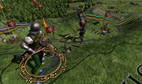 Europa Universalis IV: Rights of Man Content Pack screenshot 5