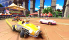Team Sonic Racing Xbox ONE 2