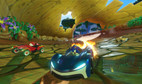 Team Sonic Racing Xbox ONE 4
