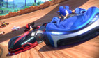 Team Sonic Racing Xbox ONE screenshot 1