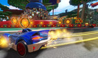Team Sonic Racing Xbox ONE screenshot 3