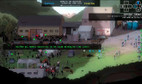 RIOT: Civil Unrest Xbox ONE 3