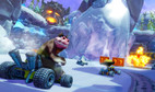 Crash Team Racing Nitro-Fueled Xbox ONE 3
