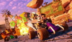 Crash Team Racing Nitro-Fueled Xbox ONE 5