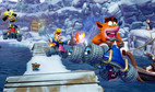 Crash Team Racing Nitro-Fueled Xbox ONE screenshot 1