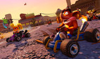 Crash Team Racing Nitro-Fueled Xbox ONE screenshot 2