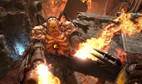 Doom Eternal Xbox ONE 2