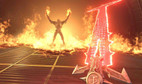 Doom Eternal Xbox ONE 4