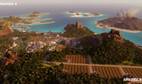 Tropico 6 Xbox ONE screenshot 3