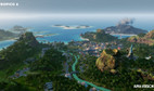 Tropico 6 Xbox ONE screenshot 4