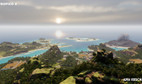 Tropico 6 Xbox ONE screenshot 5