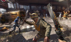 Dying Light 2 Xbox ONE 3