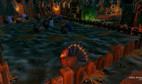 Dungeons 3 Complete Collection screenshot 3