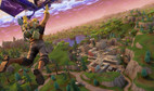 Fortnite - Pack Cobalt Xbox ONE 3