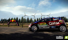 WRC 4: World Rally Championship screenshot 4