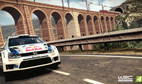 WRC 4: World Rally Championship screenshot 5