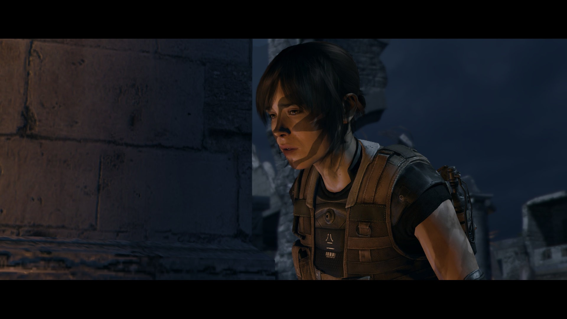 Buy Beyond: Two Souls Epic Games