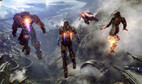Anthem: 2200 Shards screenshot 1