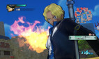 One Piece: Pirate Warriors 3 Deluxe Edition Switch screenshot 1