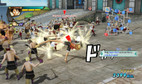 One Piece: Pirate Warriors 3 Deluxe Edition Switch screenshot 4