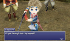 Final Fantasy IV: The After Years screenshot 2
