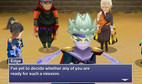Final Fantasy IV: The After Years screenshot 3