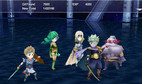 Final Fantasy IV: The After Years screenshot 4