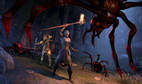 The Elder Scrolls Online: Summerset Upgrade Xbox ONE 5