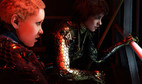 Wolfenstein: Youngblood Deluxe Edition screenshot 4