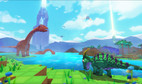 PixARK screenshot 4