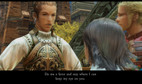 Final Fantasy XII: The Zodiac Age Xbox ONE 4