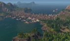 Anno Bundle screenshot 1