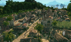 Anno Bundle screenshot 2