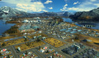 Anno Bundle screenshot 4