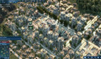 Anno Bundle screenshot 5