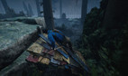 Dead by Daylight: Ash vs Evil Dead screenshot 3