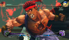 Ultra Street Fighter IV  screenshot 2